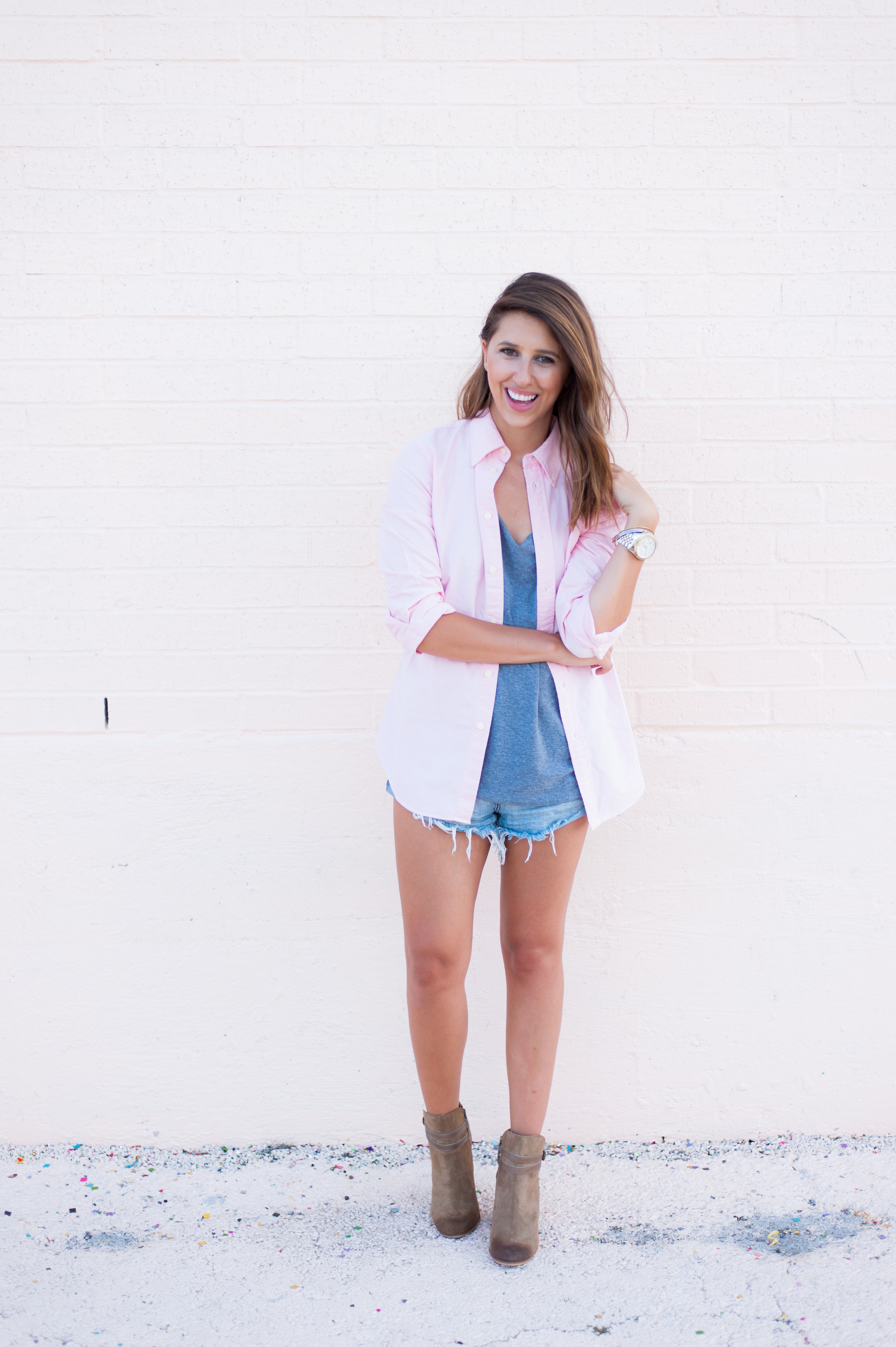 dress_up_buttercup_dede_raad_houston_fashion_fashion_blog (8 of 10)