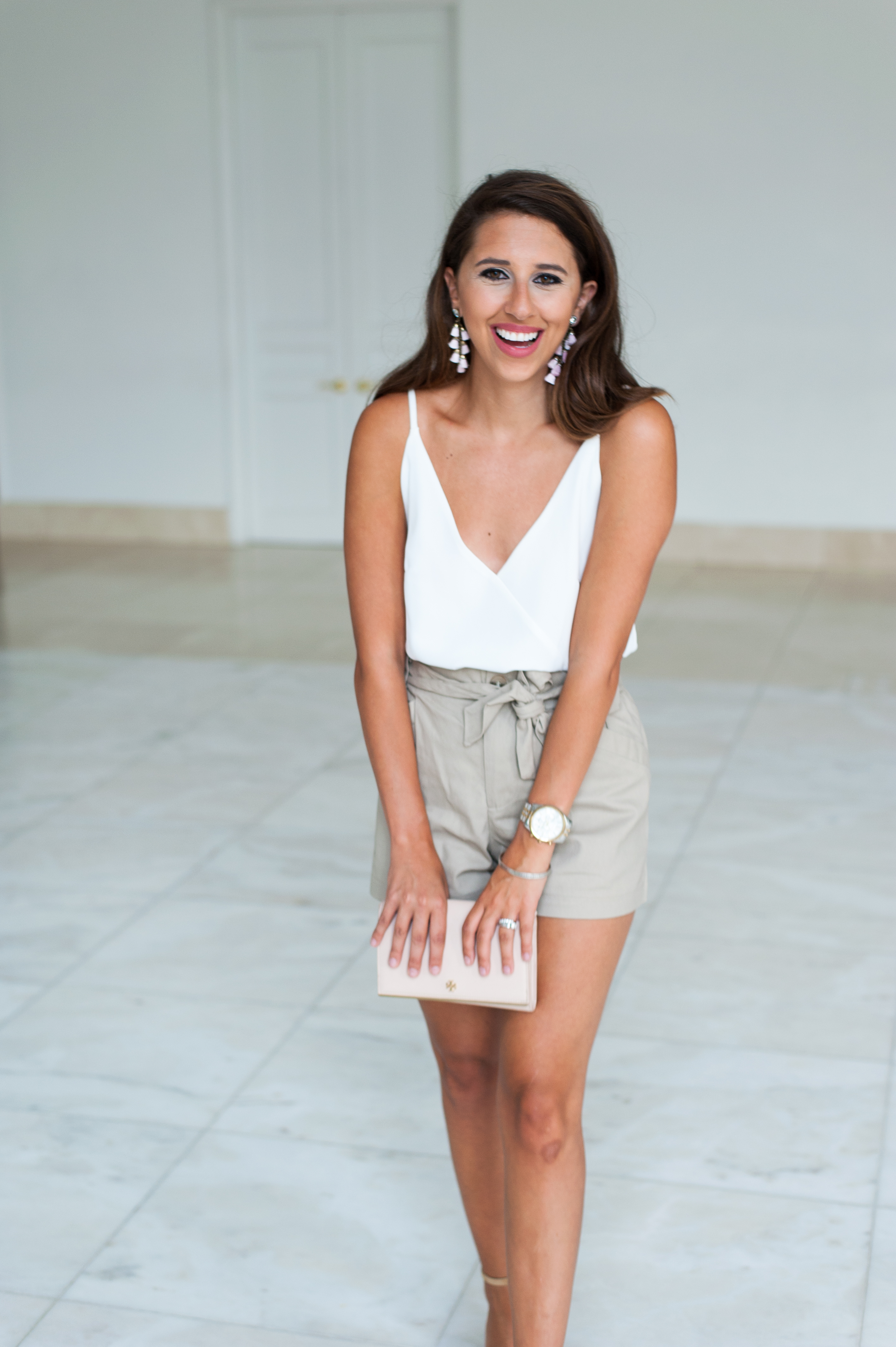Dress Up Buttercup | Houston Fashion Blog - Dede Raad | The Simple Things