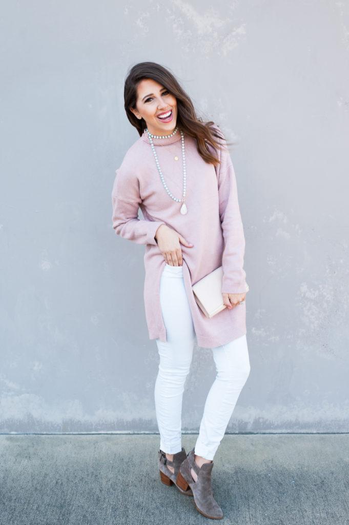 elizabeth-irvine_dede_raad_houston_fashion_fashion_blog_-2-of-9