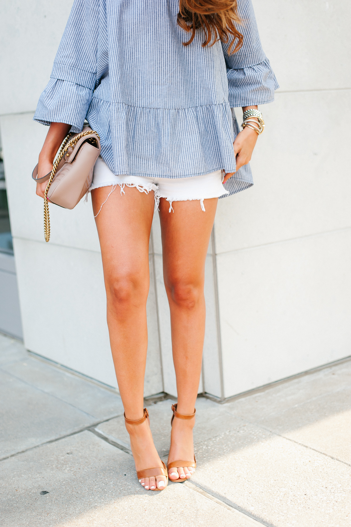Dress Up Buttercup, Dede Raad, Houston Blogger, Fashion blogger
