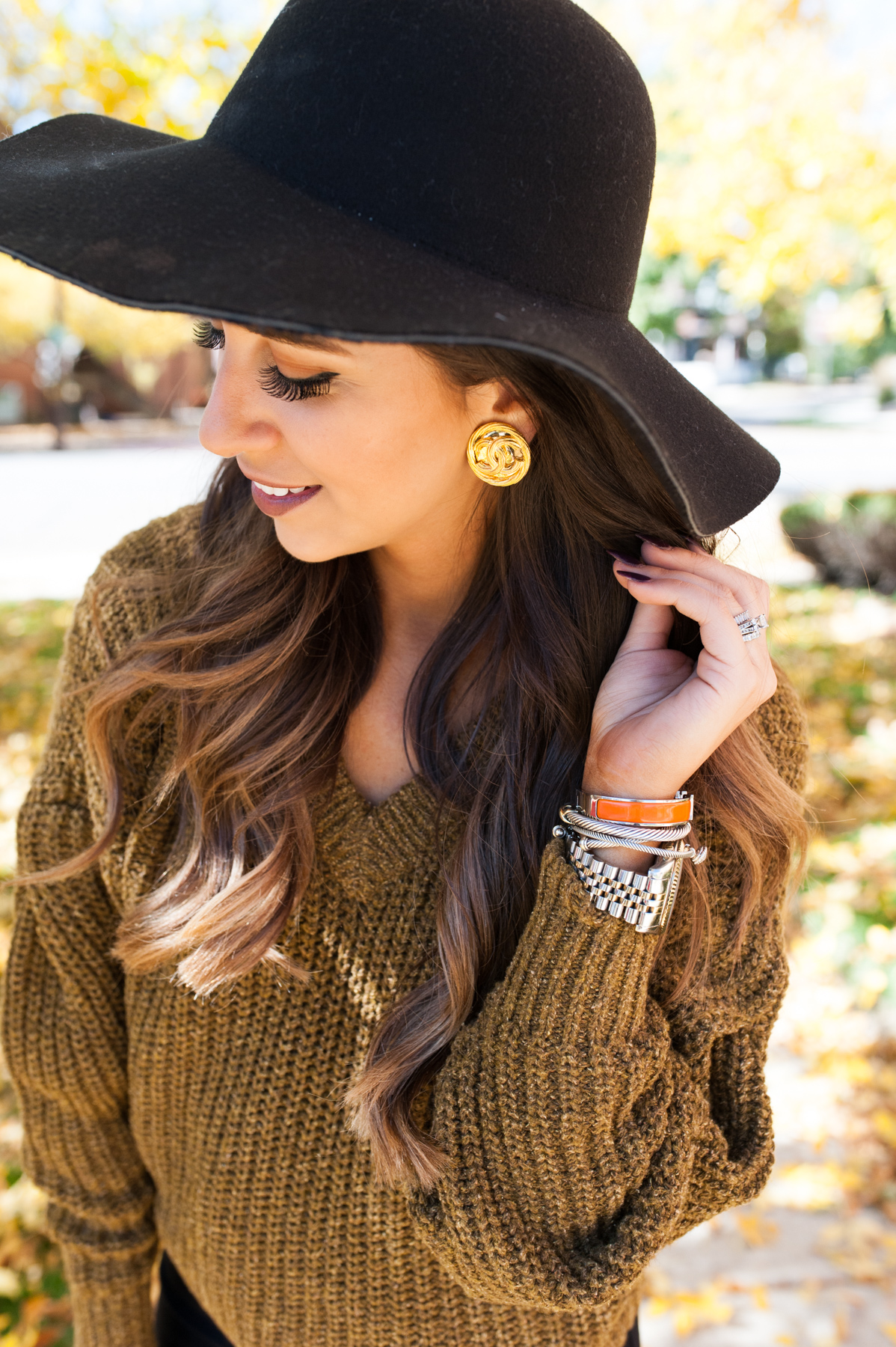 Switch Jewelry | Dress Up Buttercup