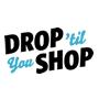 Drop Til You Shop