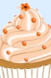 Cupcake War Machine