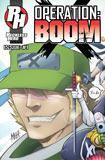 Operation Boom