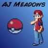 AJ Meadows