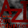 Absolute_Zero