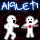 Aiglet1