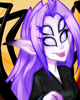 Charby the Vampirate