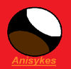 AnisykesComics