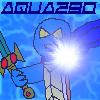 AquaZ90