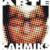 Arte Cahmiks
