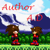 Author AD