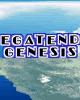 Segatendo Genesis
