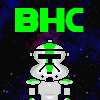 Bobblehead Commander