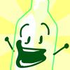 BottleBFB