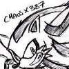Chaosx387