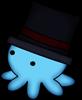 Czar Squid