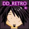 DD_Retro