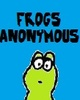 Frogs Anonymous