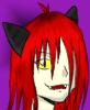 DemonicAngel