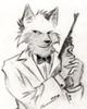 FOX Academy The New Breed