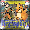 Dragonbroz