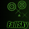 Fallsky