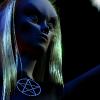 Flamen Tenebrarum