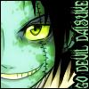 Go Devil Daisuke