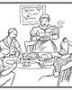 Regurgitated Recipes