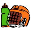 Hockey Webcomics