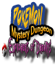 Pokemon Mystery Dungeon Explorers of Dreams