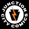 Junction City Comics