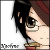 Kaolyne