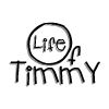 LifeOfTimmY