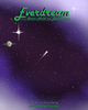 Everdream Stars Hold no Boundaries