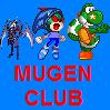MUGEN CLUB