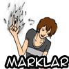 Marklar