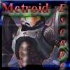 Metroid Escapes