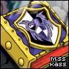 Miss Kass