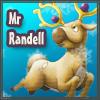MrRandell
