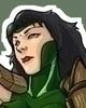 Empress Mother Earths Handmaiden