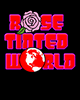 Rose Tinted World