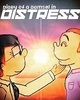 Diary of a Damsel in Distress