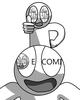 BILL El Comic