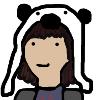 PandaBeanie