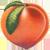 Peachplums