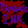 Psychotic Ink