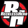 RecklessHero