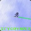 ScyGrynder